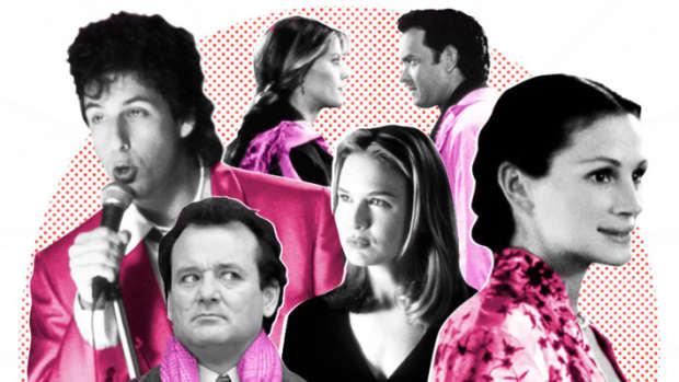 top-romantic-comedy-movie-cliches