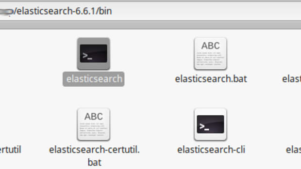 true-crime-collection-storing-and-searching-stories-using-python-and-elasticsearch
