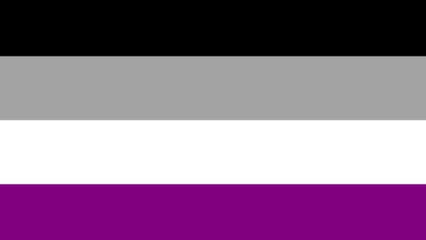 confessions-of-an-asexual