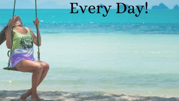 expect-a-good-day-every-day