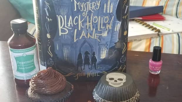 the-mystery-of-black-hollow-lane-book-discussion-and-recipe