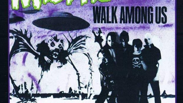 misfits-walk-among-us-album-review