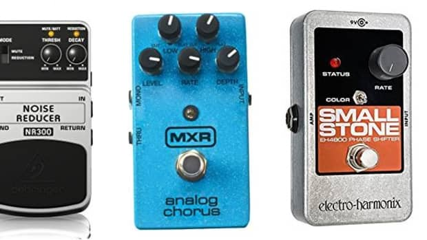 the-first-five-guitar-effects-pedals-you-need-for-electric-guitar