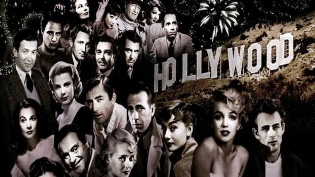 facts-about-your-favorite-classic-hollywood-movie-stars