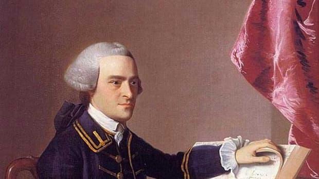 john-hancock-and-the-liberty-affair