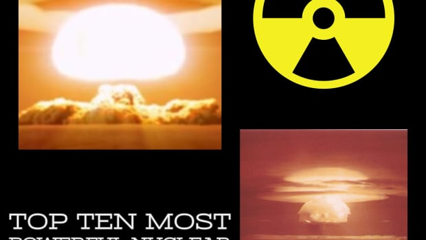 top-ten-most-powerful-nuclear-bombs-in-history