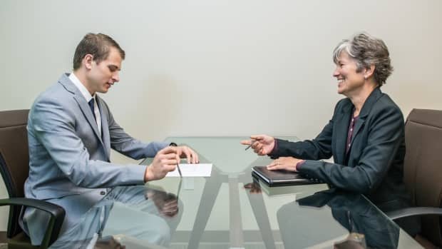 interview-questions-to-ask-potential-employer-unique-questions