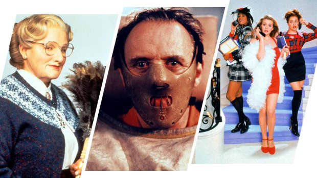 facts-about-your-favorite-90s-films