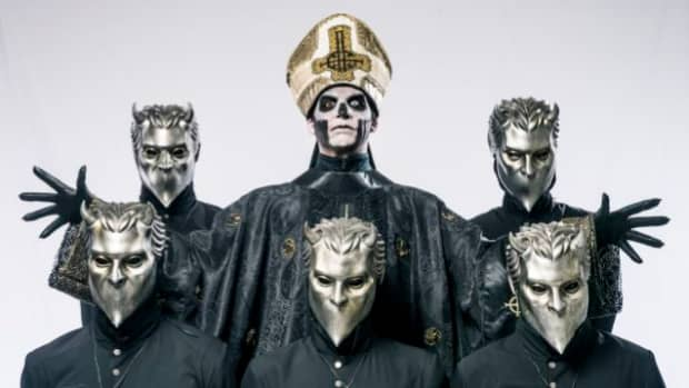 swedish-metal-superstars-ghost-and-songs-about-satan