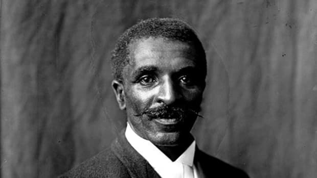george-washington-carver-african-american-agricultural-chemist-and-inventor
