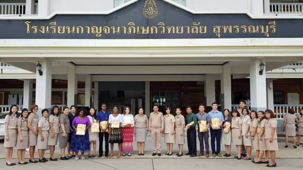a-non-native-guide-to-teaching-english-in-thailand