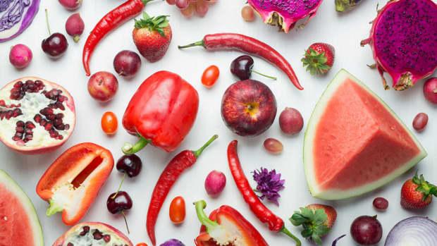 twenty-five-ways-to-afford-organic-foods-on-a-budget