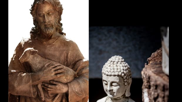 how-buddhism-helped-me-to-see-jesus-in-a-new-way