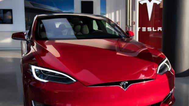 tesla-the-greatest-automobile-ever-created