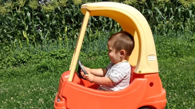 tips-for-life-with-toddlers