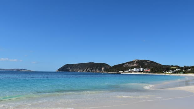 from-whaling-to-whale-watching-albany-western-australia