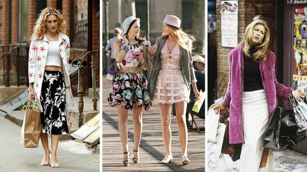 tv-characters-with-majorly-enviable-wardrobes