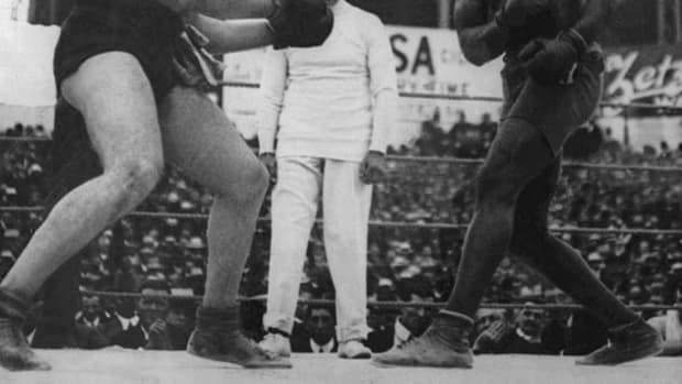 boxing-champion-jack-johnson-legacy
