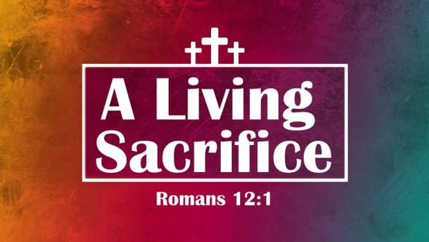 christianity-a-life-of-total-devotion-to-christ