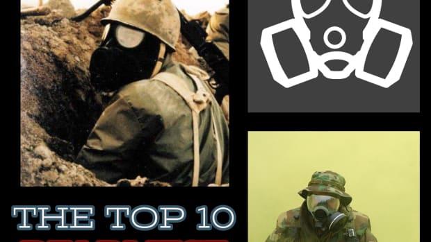top-ten-deadliest-chemical-weapons-in-history