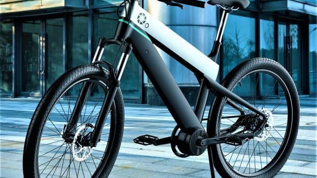 fuell-fluid-best-long-range-pedal-assist-electric-bike