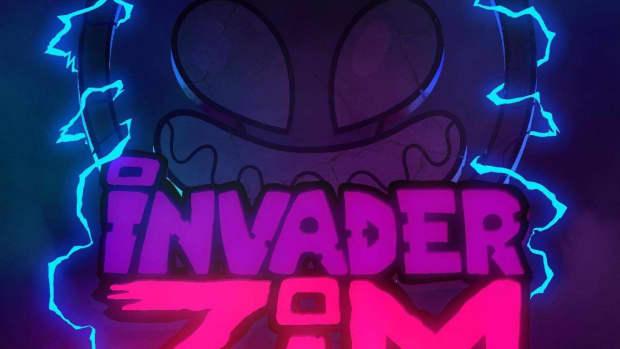invader-zim-enter-the-florpus-film-review
