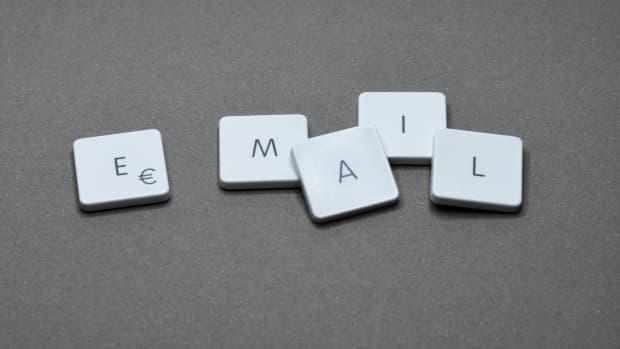 top-ios-mail-tips-iphone-ipad