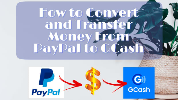 how-to-convert-and-transfer-money-from-paypal-to-the-gcash-app