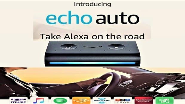 amazon-echo-auto-review-how-alexa-makes-stupid-cars-smarter