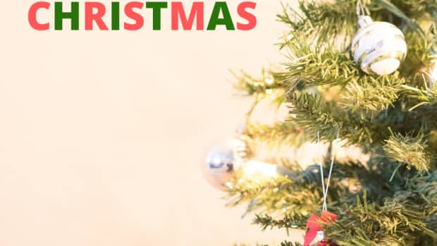 25-christmas-quotes-about-its-true-meaning
