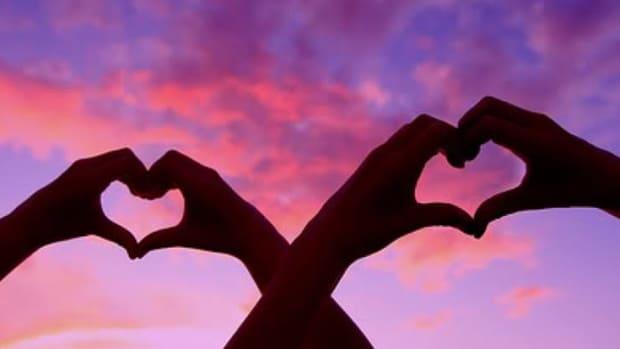 definition-of-love-poem