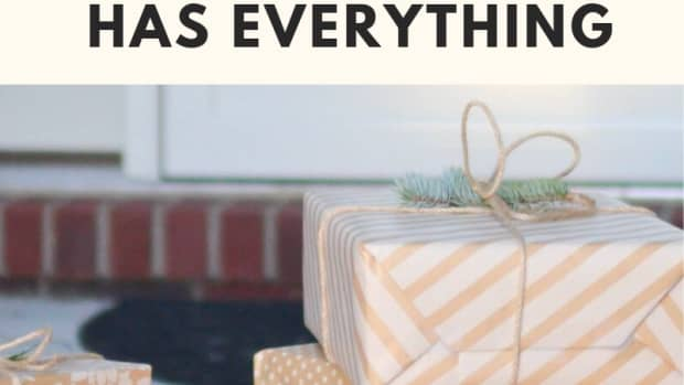 gifts-to-buy-someone-who-has-everything