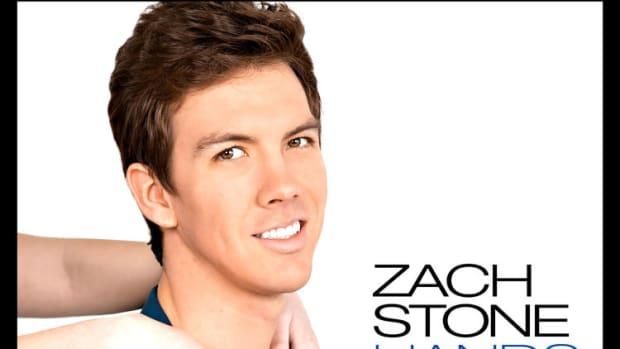 zach-stone-hands-on-interview