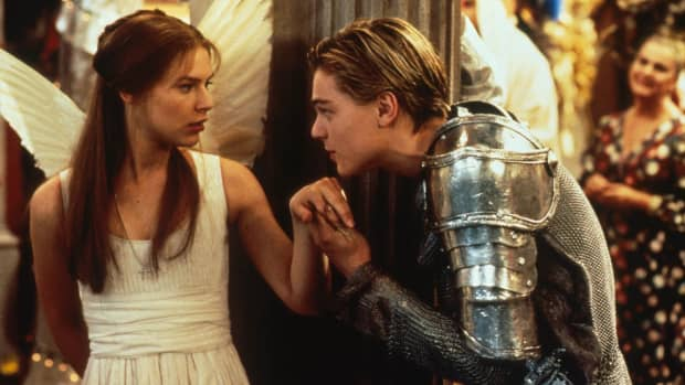 romantic-on-screen-couples-who-did-not-get-along
