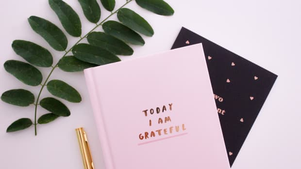6-ways-to-have-an-attiutude-of-grattitude-and-change-your-life