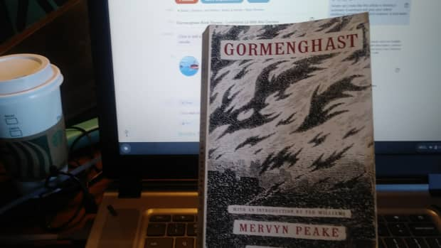 gormenghast-book-review-lunchtime-lit-with-mel-carriere