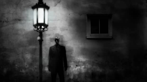 ghosts-demons-and-spirits-in-my-home-part-two