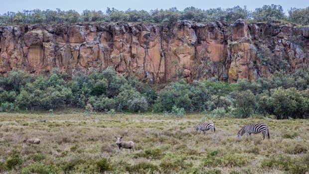 hells-gate-national-park-kenya