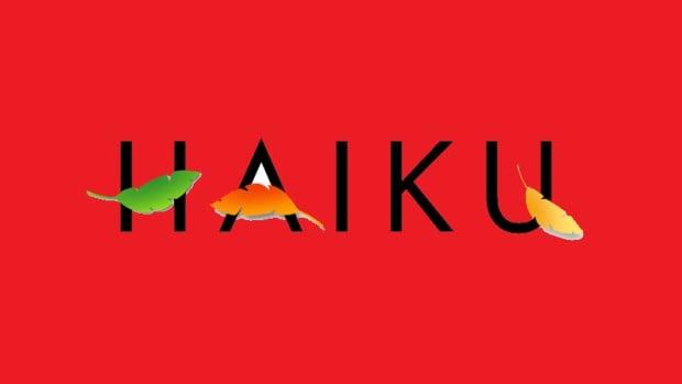 haiku-of-my-life