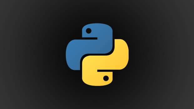 python-sexual-content-filter-api