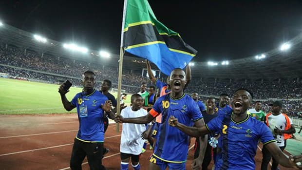 the-taifa-stars-have-come-home-tanzanias-drought-breaking-journey-to-egypt