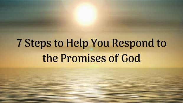 how-to-respond-to-the-promises-of-god