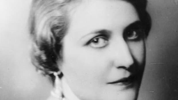 magda-goebbels-the-nazi-woman-who-murdered-her-own-children