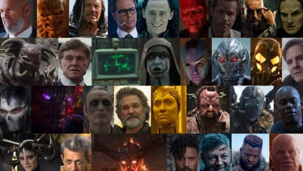 the-top-10-best-mcu-villains-in-the-first-three-phases