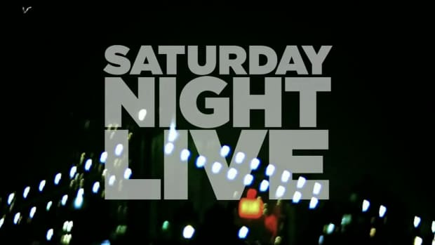 celebrities-fired-from-saturday-night-live