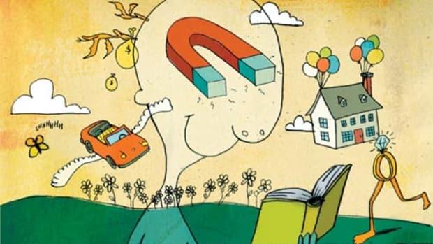 poem-a-magnetic-mind