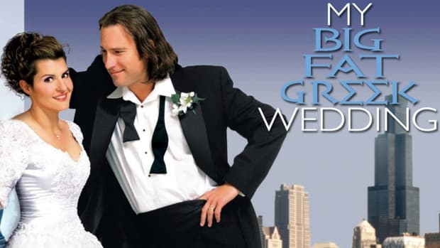 top-ten-highest-grossing-romantic-comedies-of-all-time
