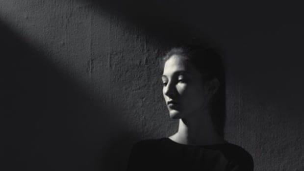 _stockholm-syndrome