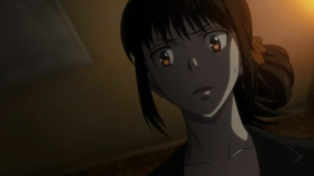 reapers-reviews-psycho-pass-2