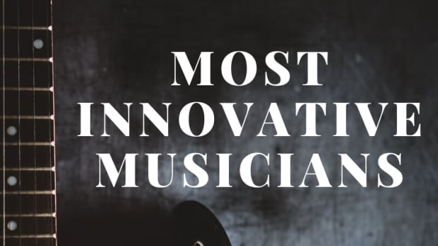 top-20-most-innovative-musicians